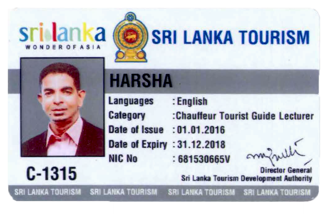 About us | lankan traveller: travel agents | tour operators.